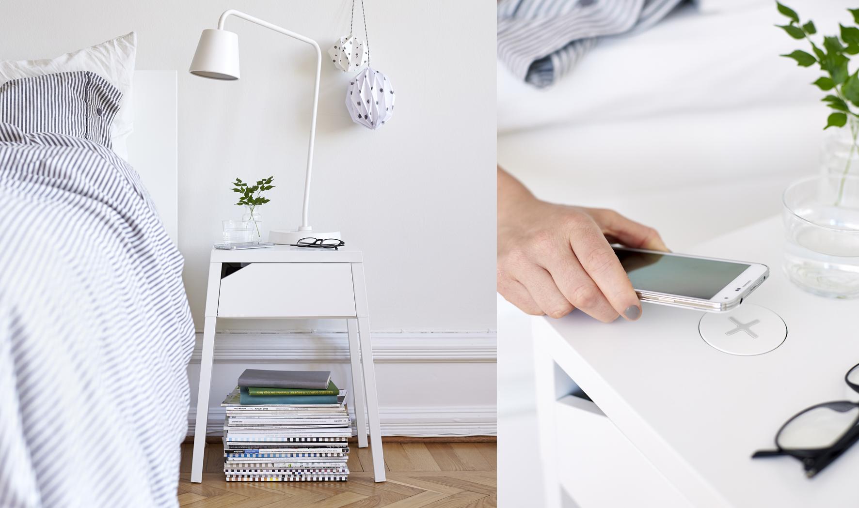 Multifunctionele Ikea Meubels Inspiratie Voor Je Interieur