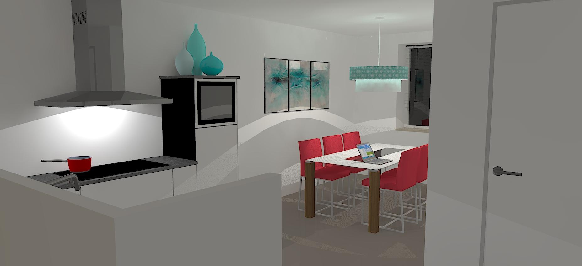 Ingrid eigenaar interieuradviesbureau huis interieur for Huis programma tv