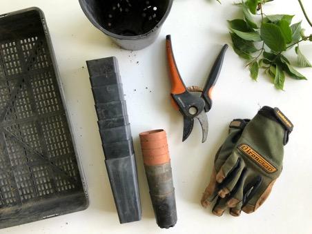 Zelf Tuin Aanleggen : Zelf je tuin aanleggen tips inspiratie voor je interieur
