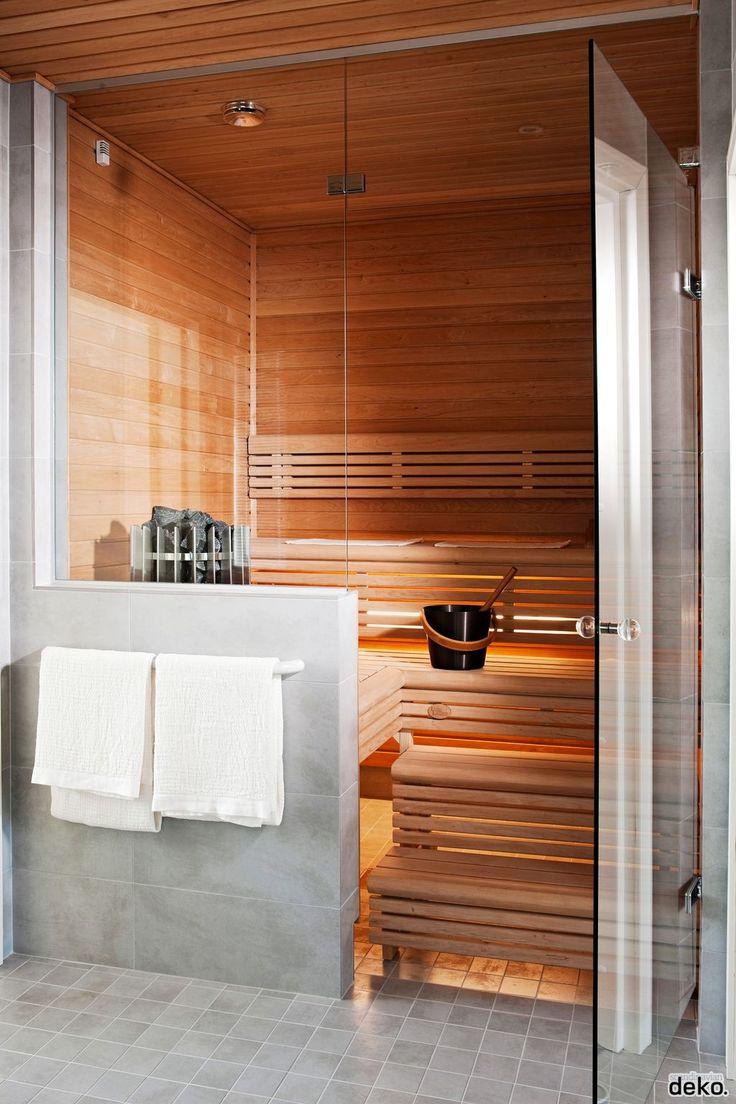 een sauna in huis laten bouwen inspiratie voor je interieur. Black Bedroom Furniture Sets. Home Design Ideas