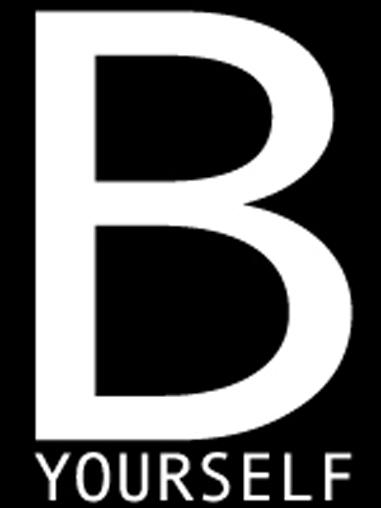 anouk b