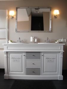 Elisense inspiratie voor je interieur - Versieren haar badkamer ...