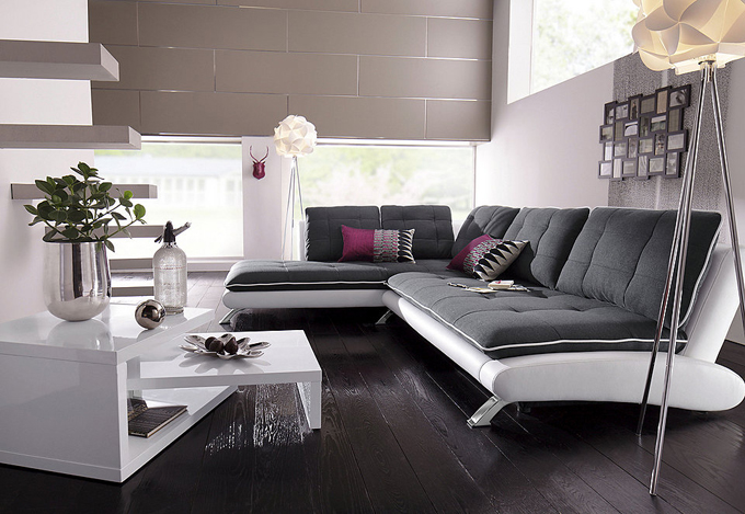 Beautiful Interieur Bank Ideas - Huis & Interieur Ideeën ...