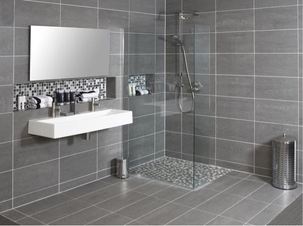 De nieuwste badkamertrends anno 2016 - Inspiratie voor je interieur