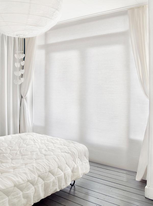 Tips voor het inrichten van jouw slaapkamer - Inspiratie voor je ...
