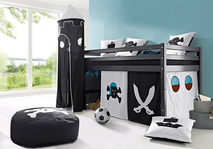 Slaapkamer piraten slaapkamer accessoires inspirerende foto 39 s en idee n van het interieur en - Slaapkamer accessoire ...