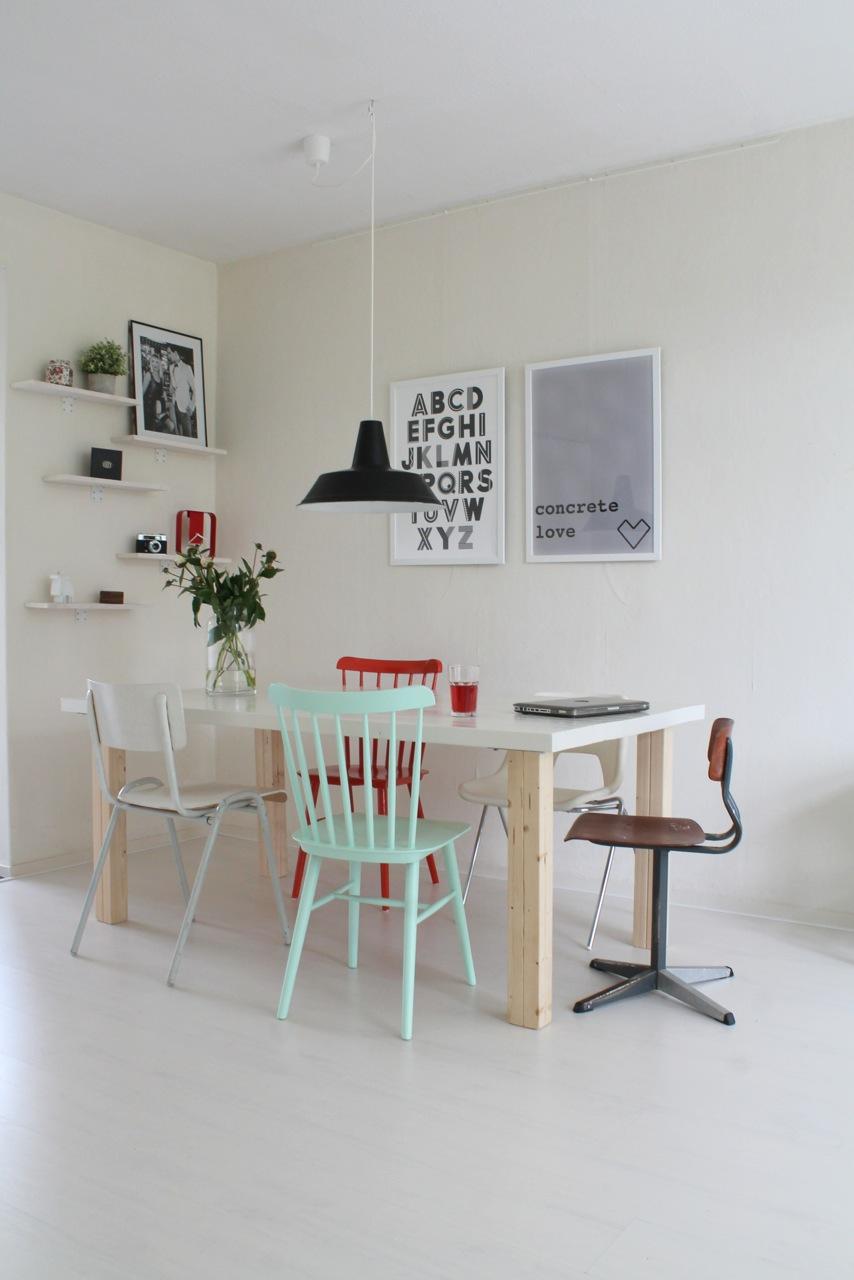 Ikea Speelgoed Keuken Marktplaats : Stoel woonkamer marktplaats : De woonkamer Op de grond staat een tas