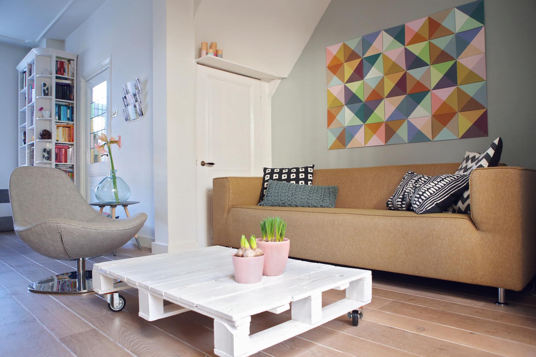 Zen Interieur Slaapkamer : Slaapkamer zen inrichten. latest cheap uit dit fijne appartement kun