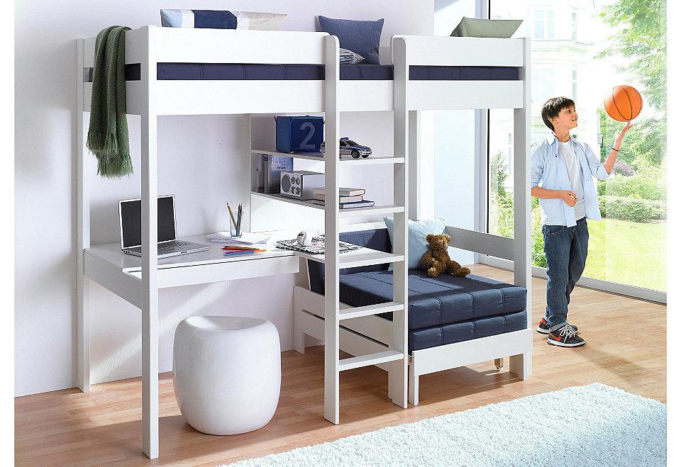 Kinderkamers inspiratie voor je interieur - Decoratie slaapkamer jongen jaar ...
