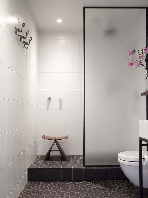 nieuwe badkamer inspiratie voor je interieur
