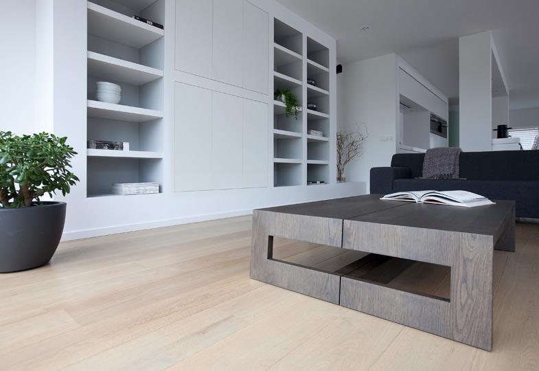 Uniek dutch design inspiratie voor je interieur for Odesi com