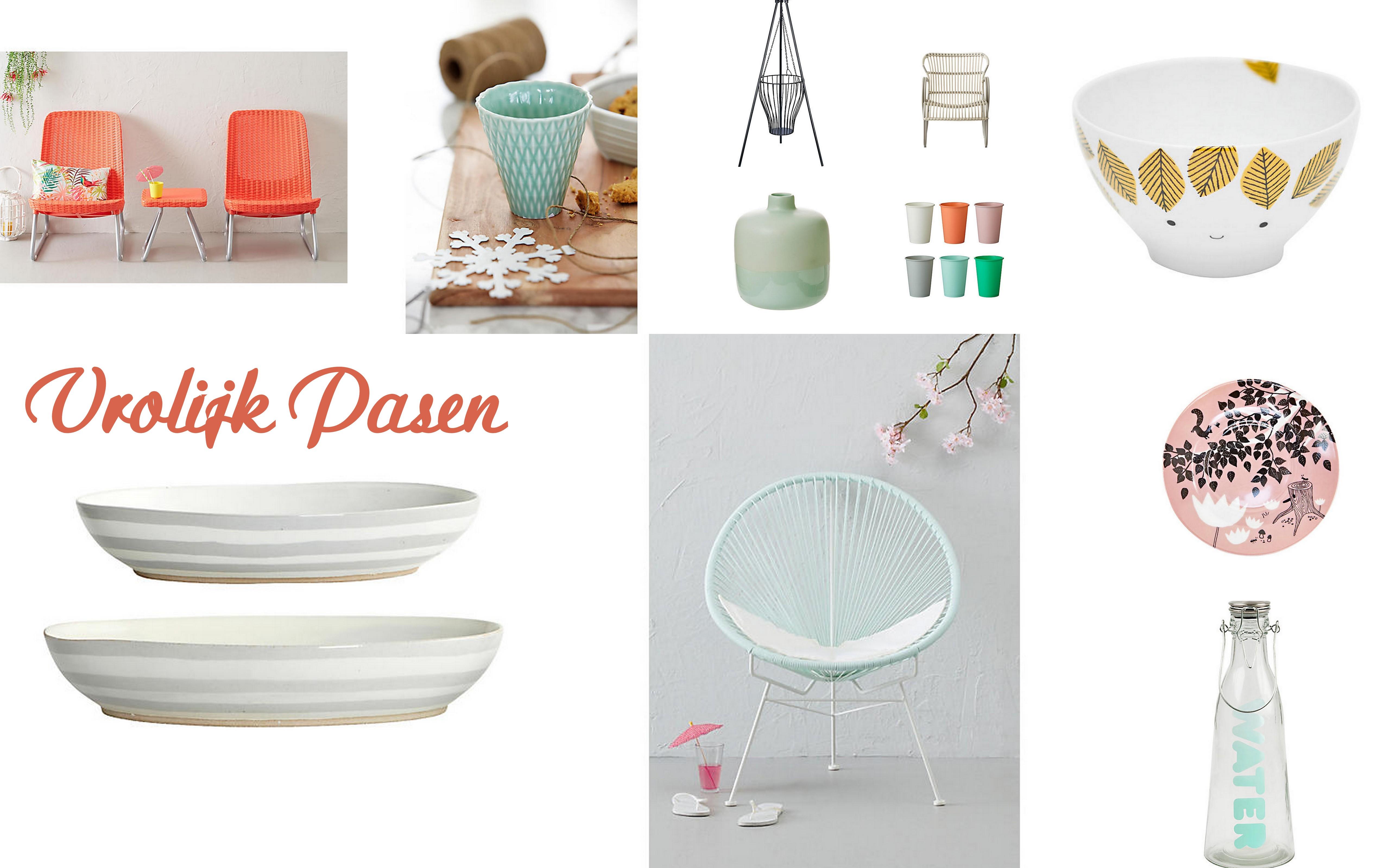 Best Interieur Merken Photos - Huis & Interieur Ideeën ...