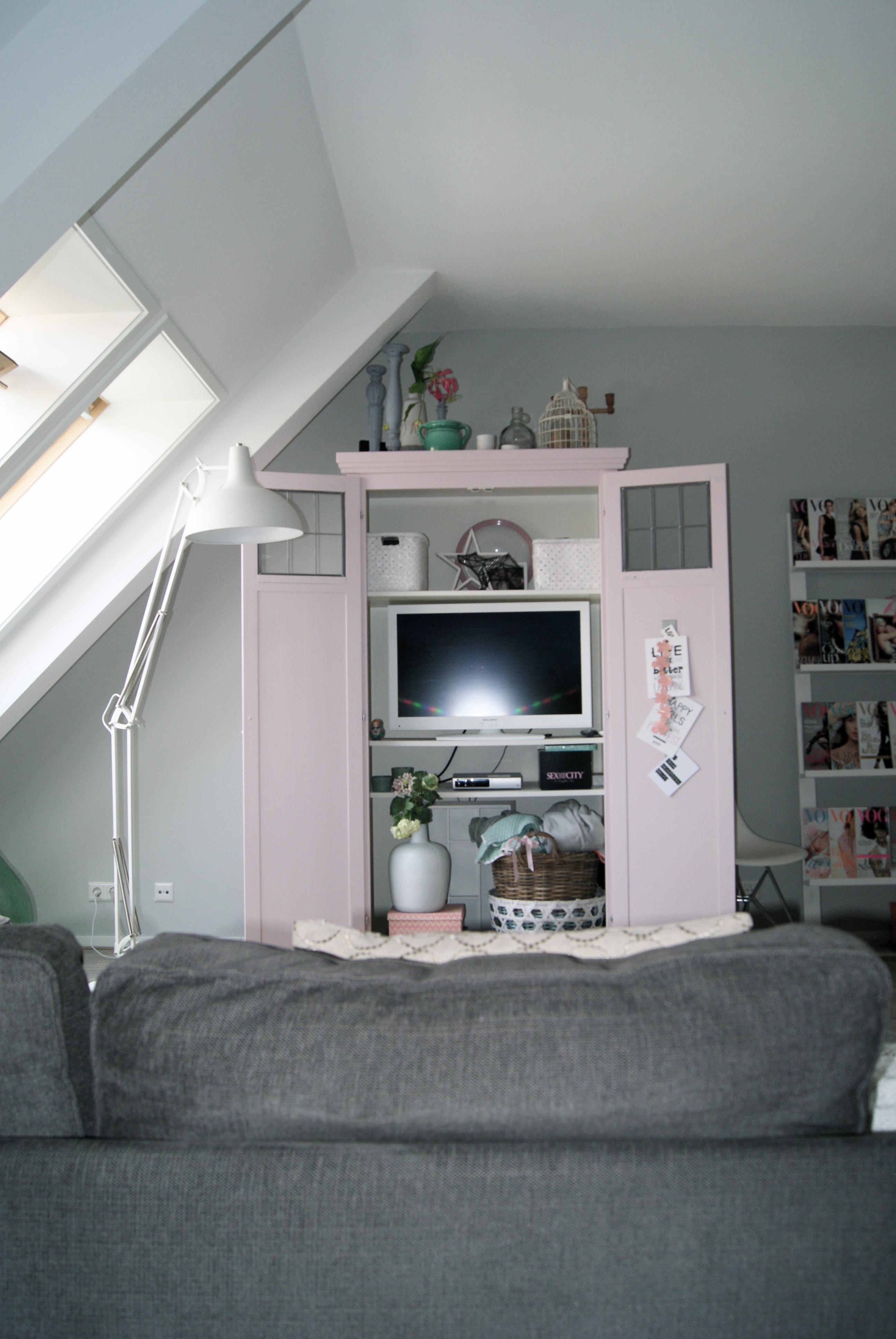 New Uitzonderlijk Eigen Huis En Tuin Tv Meubel OQ84 | Belbin.Info &NO44