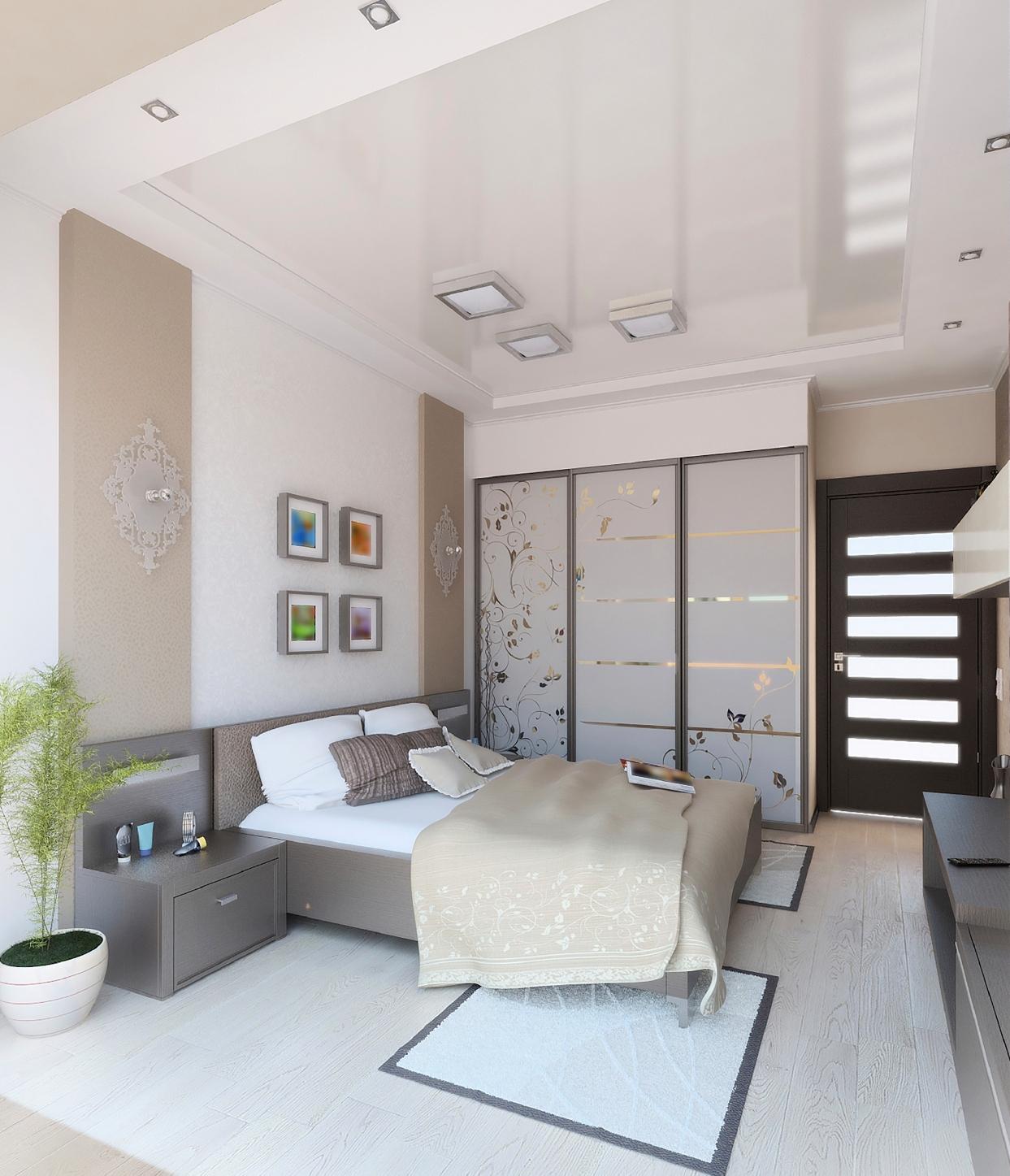 Hoe kun je je slaapkamer mooi inrichten? - Inspiratie voor je interieur
