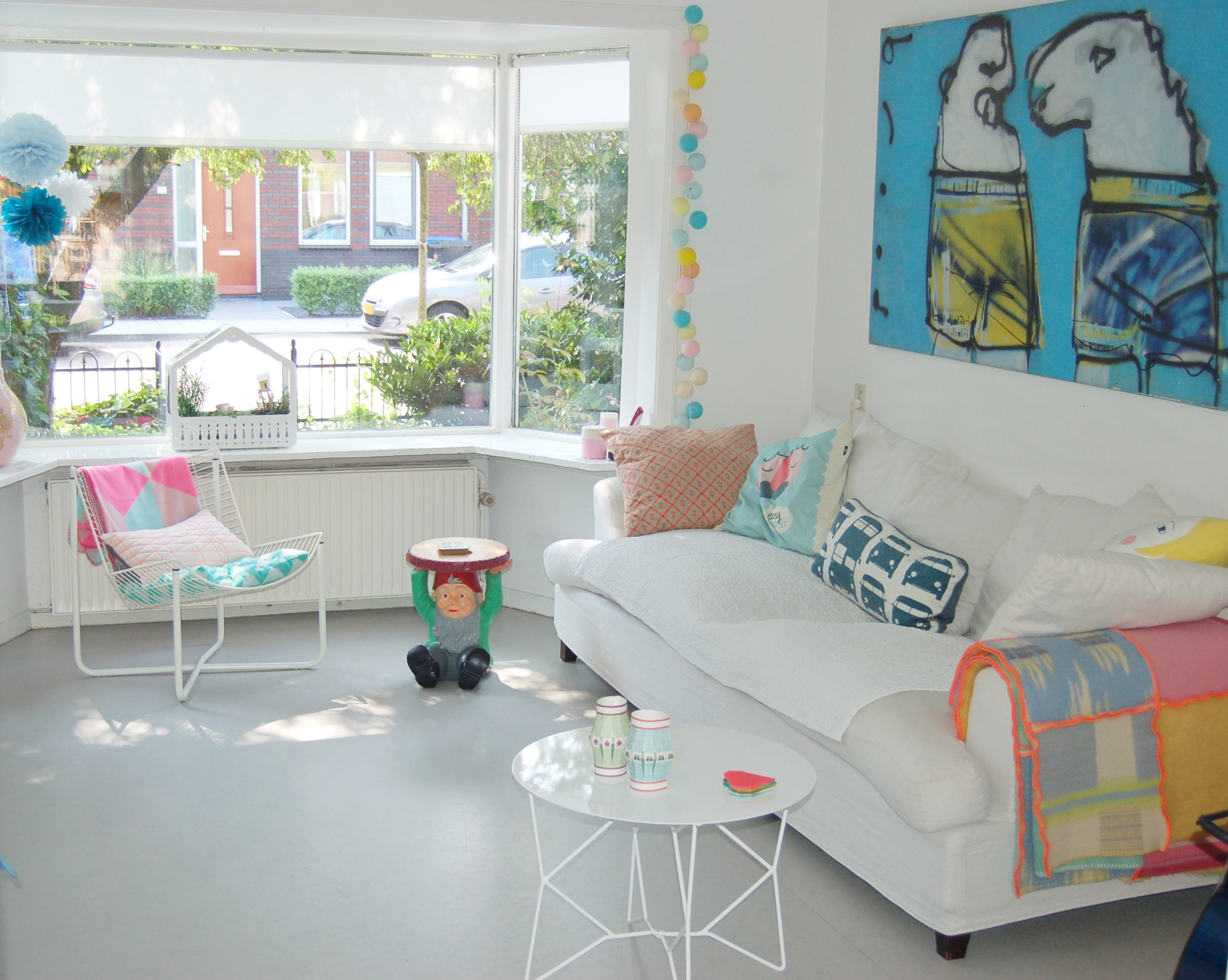http://www.inspiratie-interieur.nl/images/ant.JPG