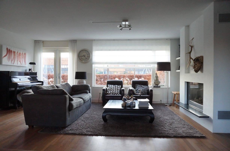 Huis inspiratie beste inspiratie voor huis ontwerp for Interieur design huis