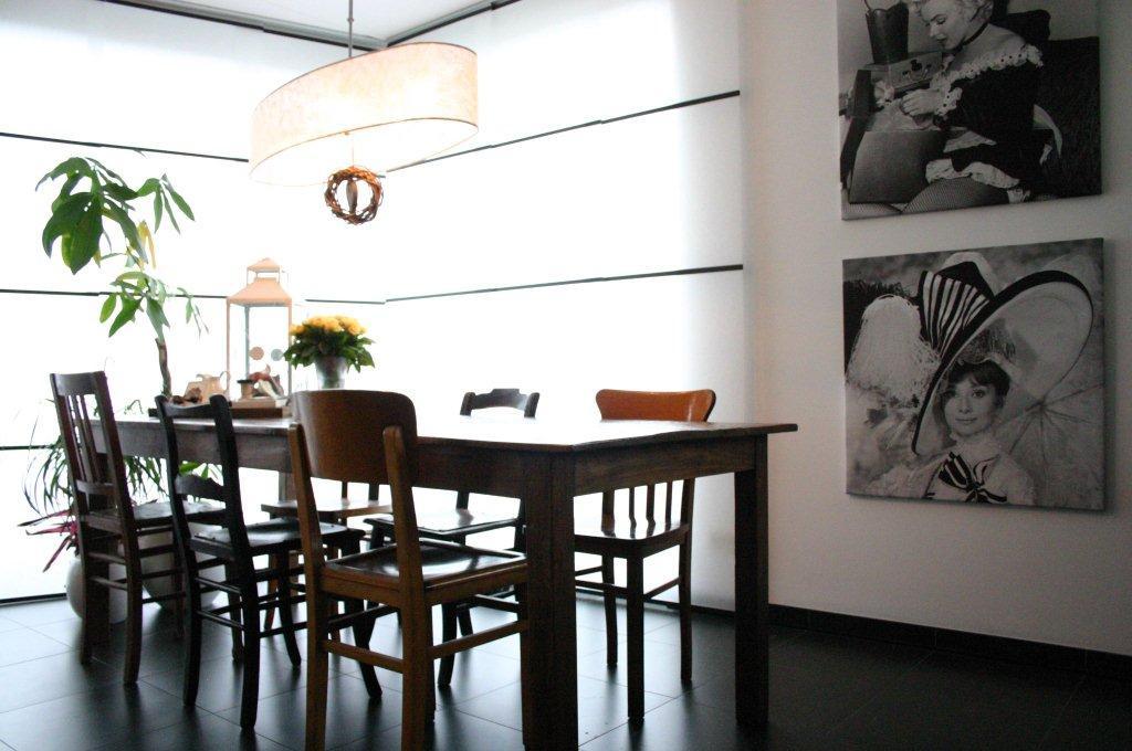 Slaapkamer inrichten engelse stijl interieur ideeen woonkamer landelijk warm behang - Engelse stijl slaapkamer ...