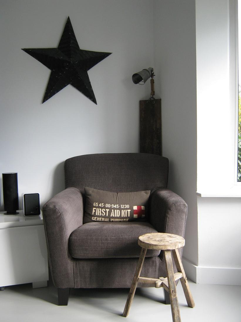 Els, interieurontwerpster   inspiratie voor je interieur