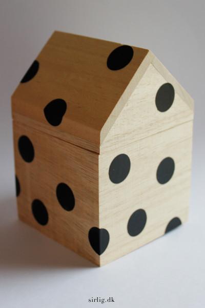 Houten huisjes inspiratie voor je interieur - Interieur houten huisje ...