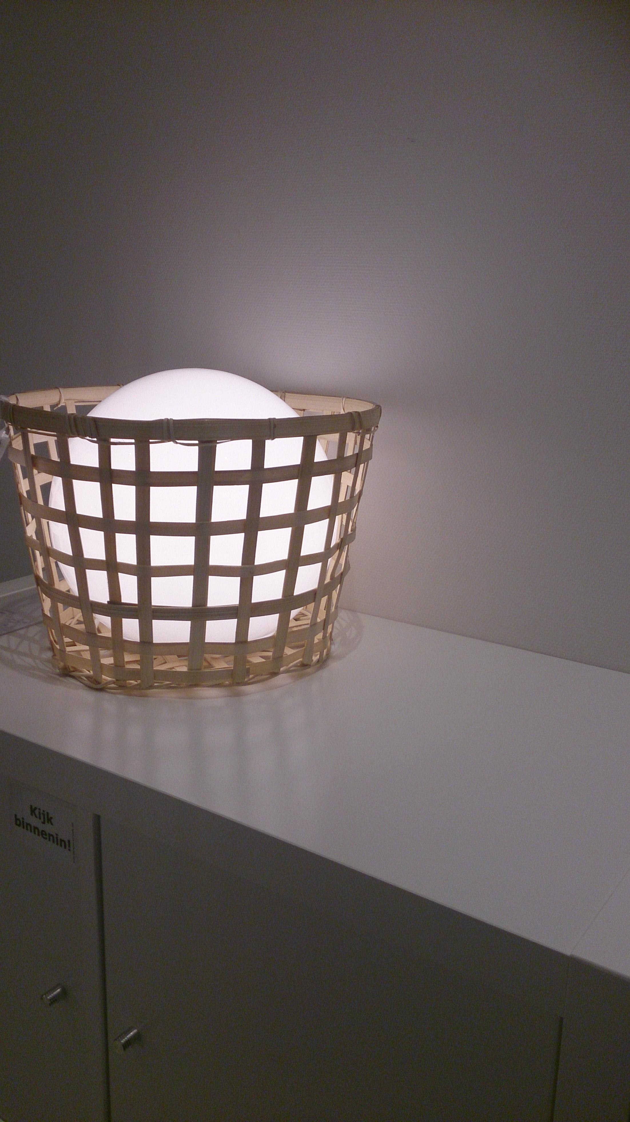 Saskia, interieurontwerper bij IKEA - Inspiratie voor je interieur