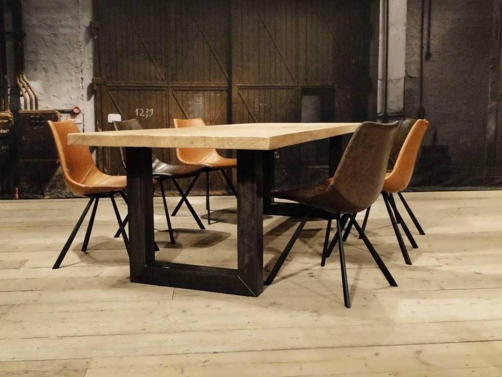 welke tafel past het beste in jouw interieur