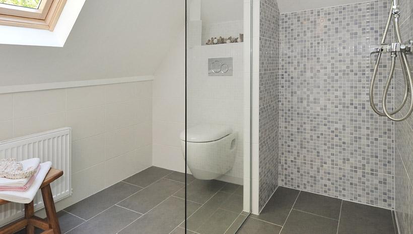 Mooie Badkamer Kranen ~ Tegels in je badkamer  Inspiratie voor je interieur