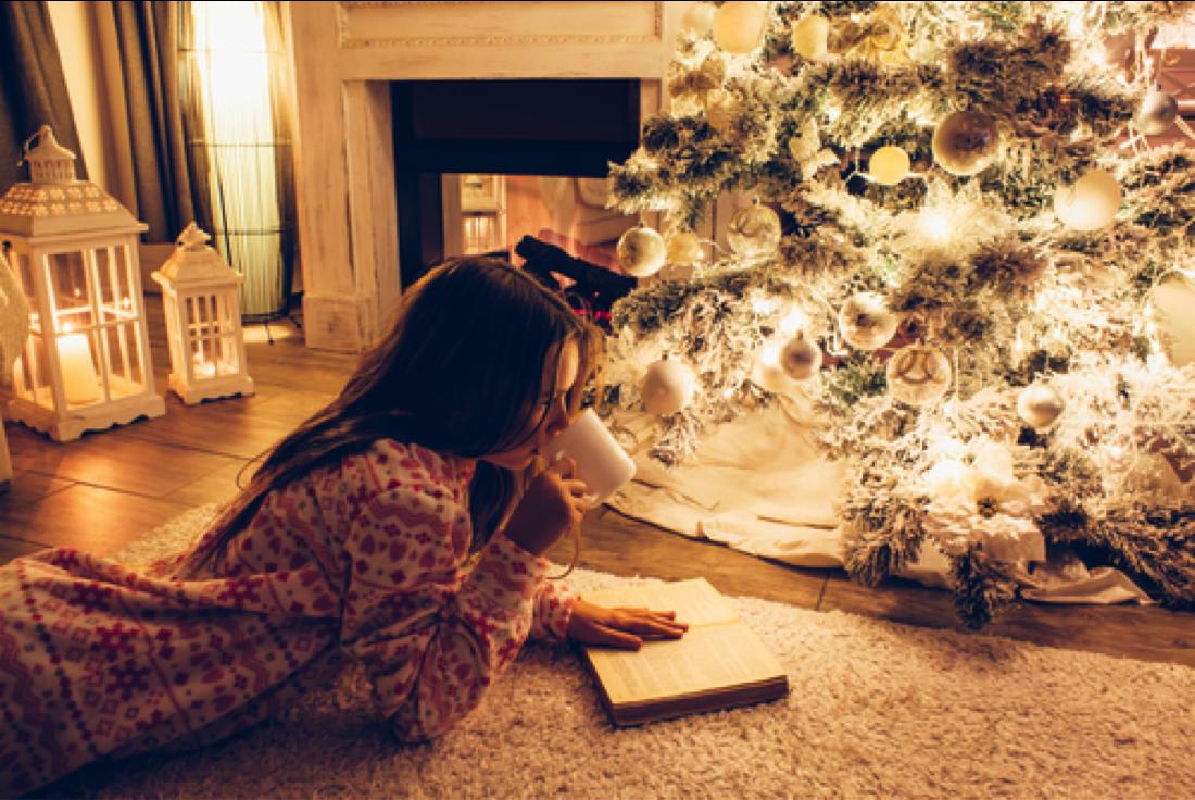 Kerstverlichting: onmisbaar voor de ware kerstfanaat!   inspiratie ...