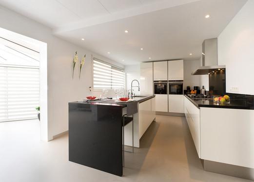 Inspiratie Nieuwe Keuken : Op zoek naar een nieuwe keuken? inspiratie voor je interieur