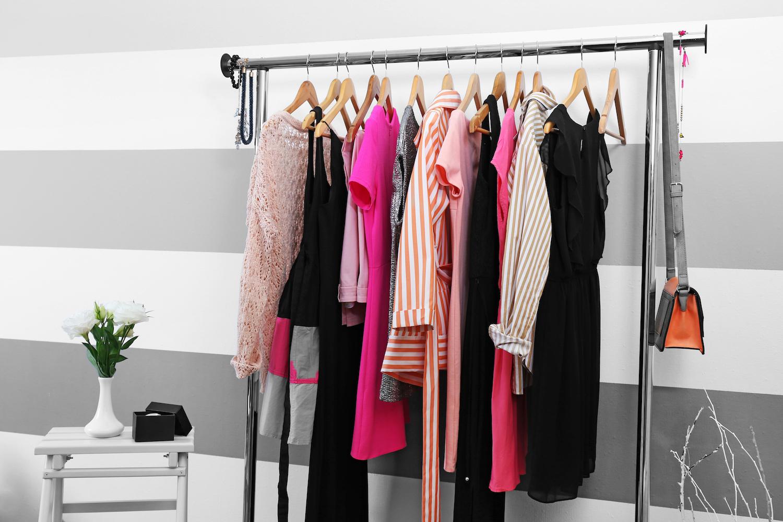 P inspiratie wit inspiratie voor je interieur for Intercity kleding