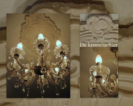 Dominique Haar Woninginrichting : Dominique beeldend kunstenaar inspiratie voor je interieur