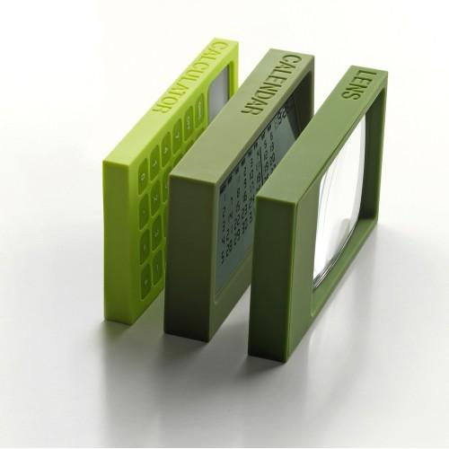 Een leuke werkplek inspiratie voor je interieur for Interieur accessoires design