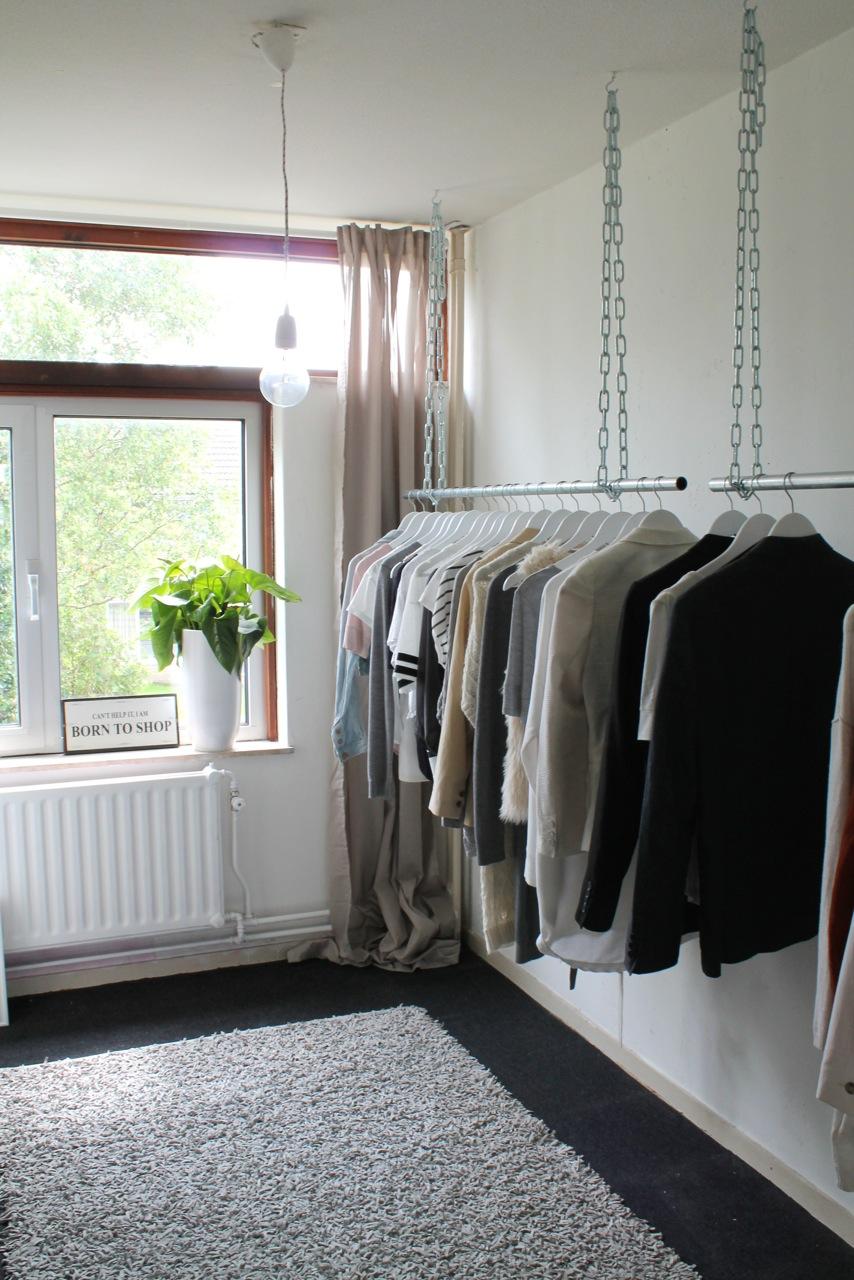 Stoel woonkamer marktplaats ~ artikill.com