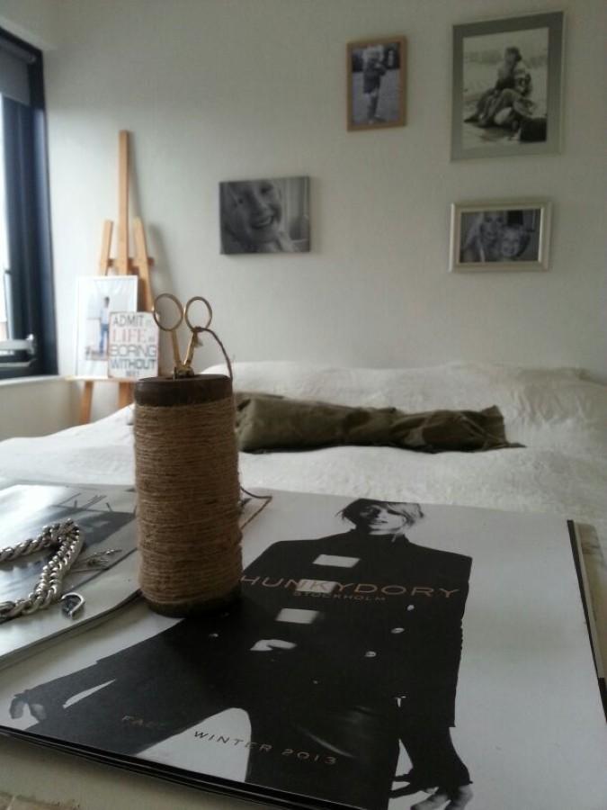 Awesome Koffietijd Interieur fotos - Tips - Ideeën & Inspiratie ...