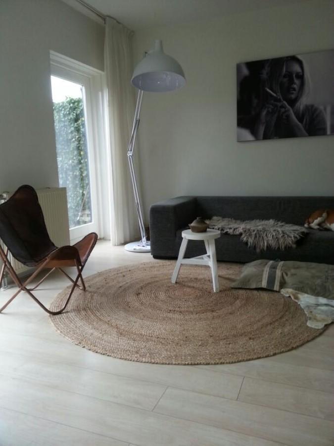 Marieke, Eddy en hun twee kinderen en huisdieren - Inspiratie voor ...