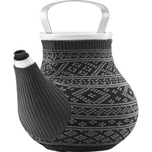 my big teapot