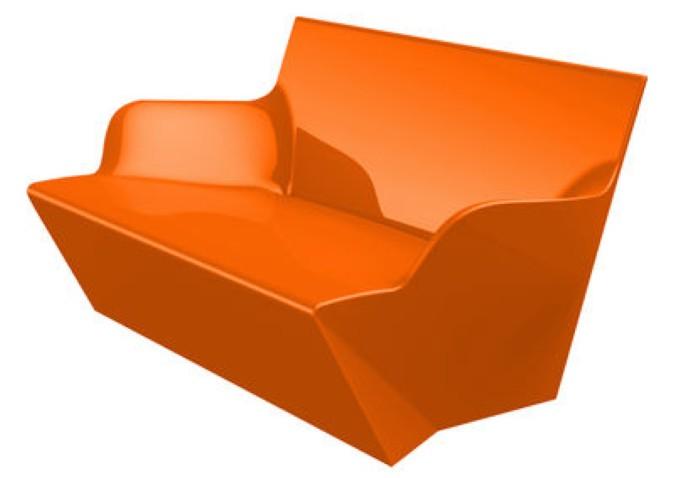 oranje bank
