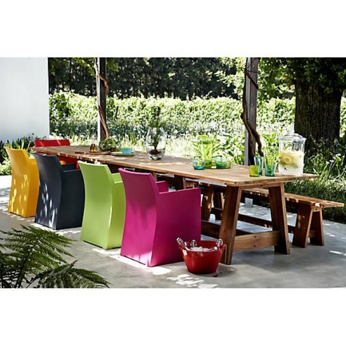 trendy outdoor loungestoelen inspiratie voor je interieur