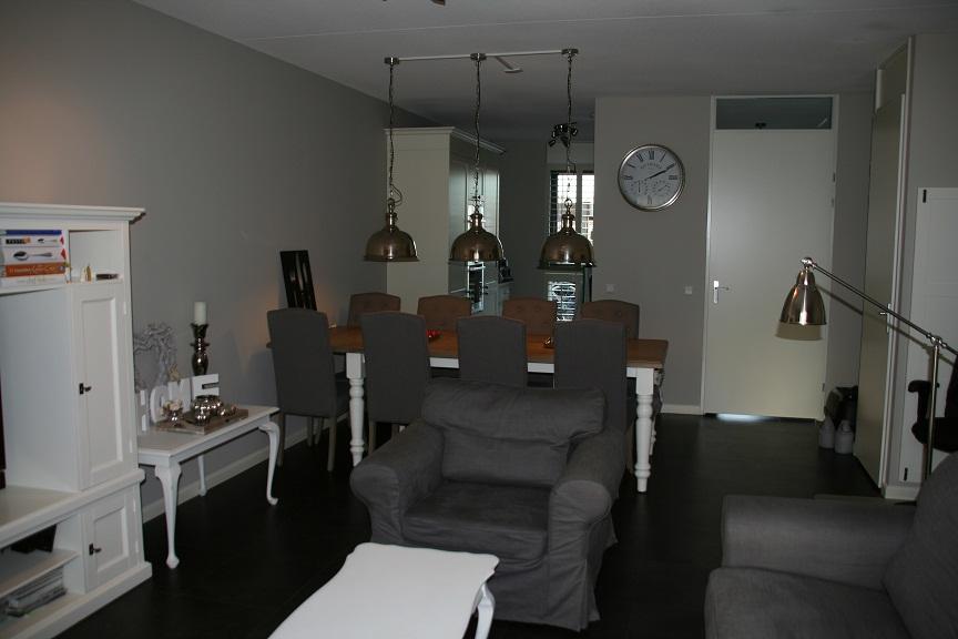 Rina inspiratie voor je interieur - Idee vloer ...