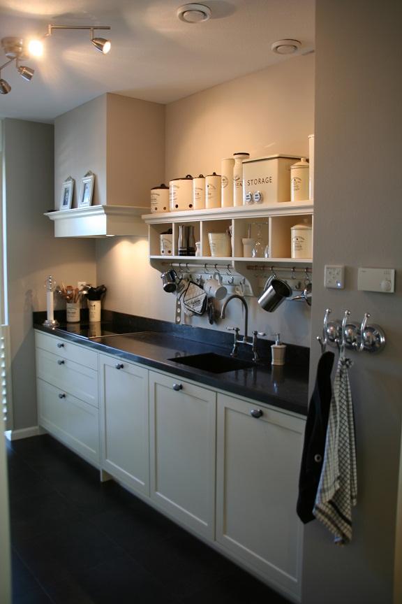 Keuken inspiratie: keuken inspiratie ontwerpen in d.