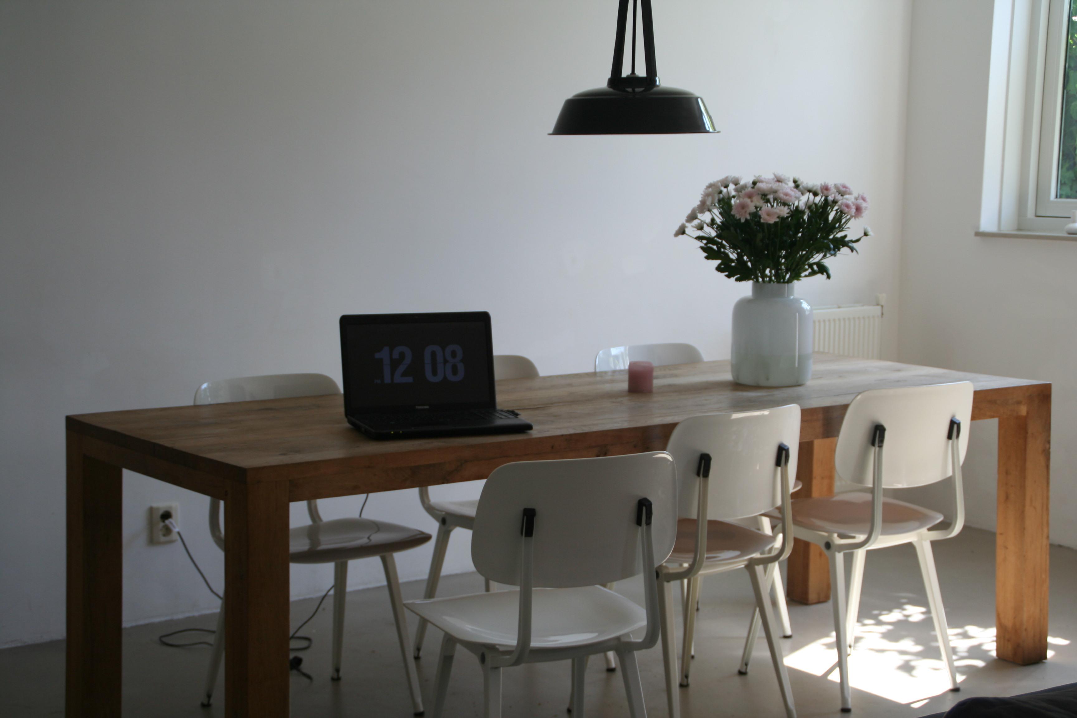 Stephanie vleugje scandinavi in nederland inspiratie for Huis en interieur