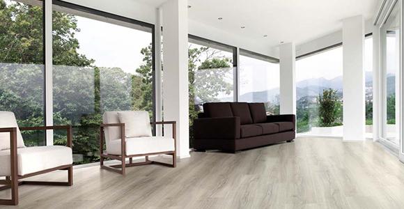 Vloeren Vloeren Vloeren Inspiratie Voor Je Interieur